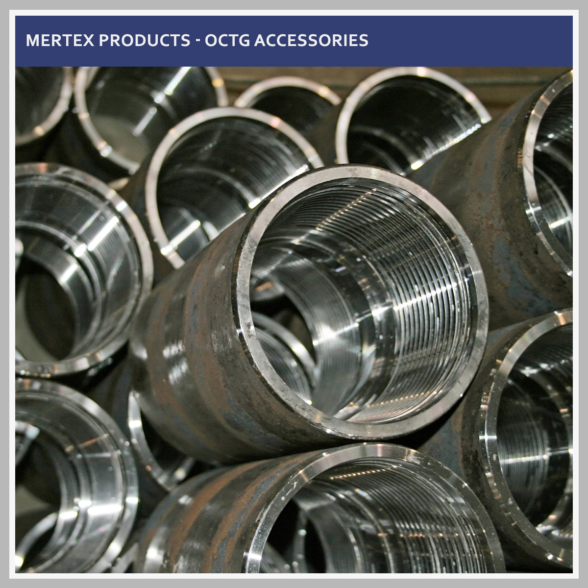 Products : Mertex Canada